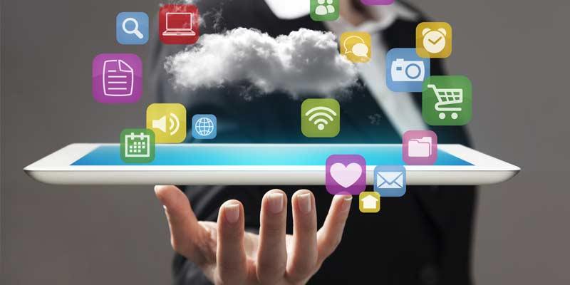 Aplikacje mobilne jak projektować