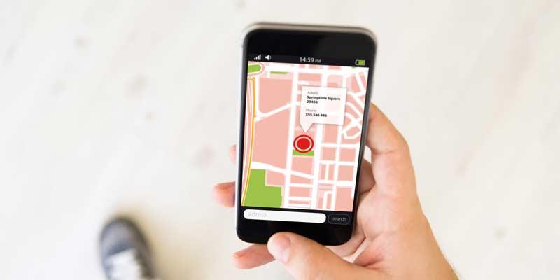 Do czego służą aplikacje mobilne?