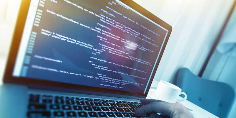 W jakich technologiach tworzy się aplikacje internetowe - webowe?