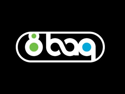 Gapper portfolio - Projektowanie logotypów