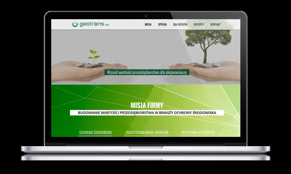 strony internetowe na urządzenia mobilne, responsive web design, projektowanie logotypów