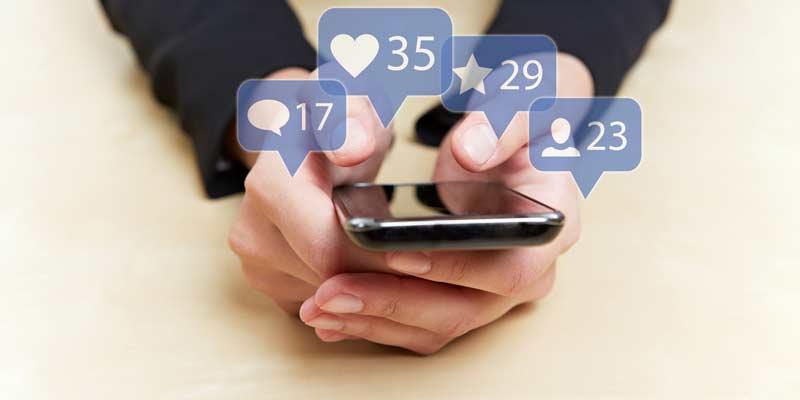 Co to są serwisy web 2.0 - społecznościowe ( social media ) ?