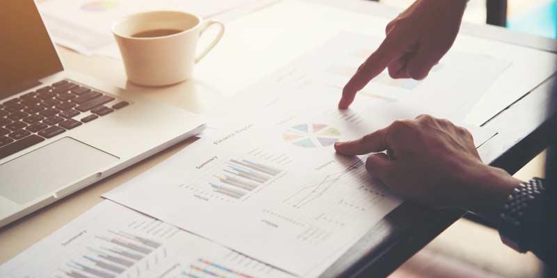 Jak dobrze zrobić marketing dla aplikacji internetowej (webowej)