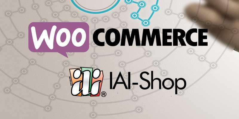 Platformy ecommerce 2019