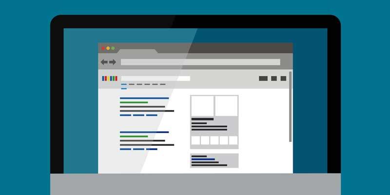 Jak dobrze zaprojektować portal i serwis internetowy?