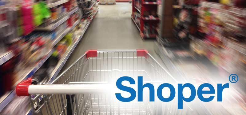 Shoper platforma ecommerce SaaS