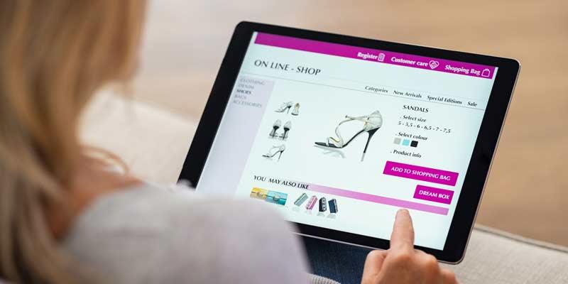 Dlaczego karta produktu w sklepie internetowym jest bardzo ważna ?