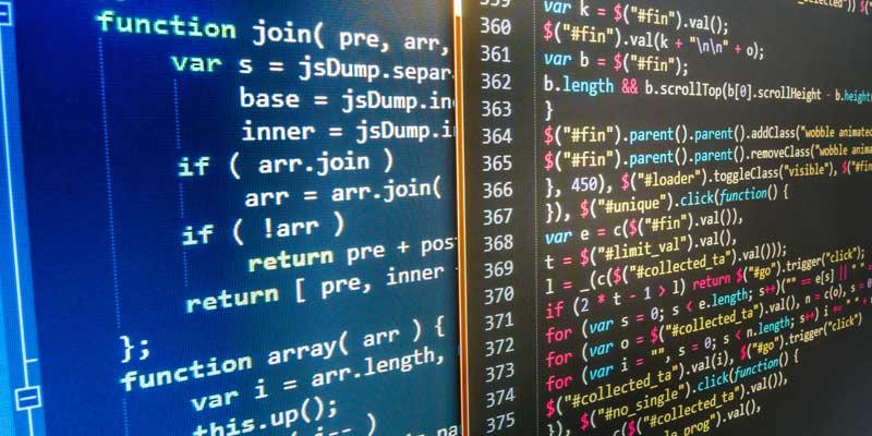 Software House - tworzenie oprogramowania internetowegi i mobilnego