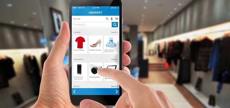 Jak zwiększyć sprzedaż w sklepie online?