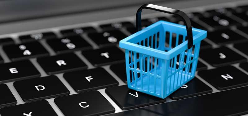 Sprzedaż w sklepie internetowym jak ją zwiększyć ?