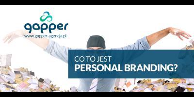Co to jest Personal Branding? i jakie są korzyści