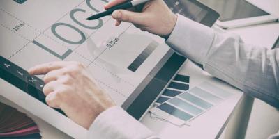 Agencja reklamowa Gapper - strony internetowe dla firm, eCommerce, platformy internetowe