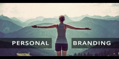 Personal branding - marka osobista znana z imienia i nazwiska