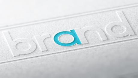 Brand, branding i rebranding – jak budować mocną markę?