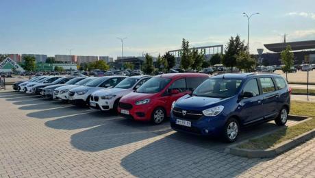FCT24.pl wynajem aut Gdańsk i okolice platforma online