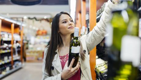 Gapper agencja - marketing, kobiety, zakupy