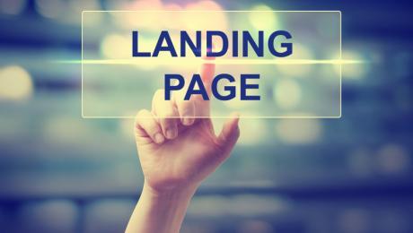 projektowanie wizytówek, logotyp, logo firmowe | Agencja reklamowa Gapper