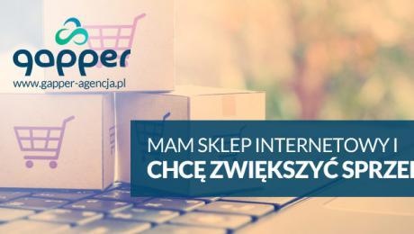 Jak skutecznie zwiększyć sprzedaż na sklepie internetowym?