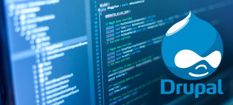 Gapper agencja - projektowanie stron www, marketing online