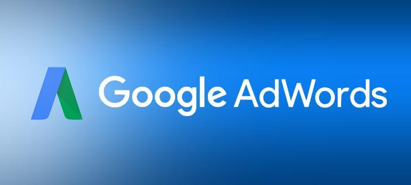 Google AdWords - co to jest i jak zacząć?