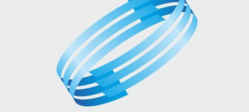 projektowanie wizytówek, logotyp, logo firmowe | Agencja marketingowa Gapper