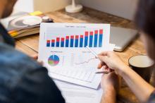 Gapper agencja - ecommerce, platformy ecommerce, sklepy internetowe