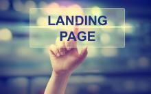 projektowanie wizytówek, logotyp, logo firmowe   Agencja reklamowa Gapper