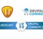 Gapper agencja - Drupal eCommerce