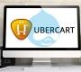Gapper agencja - Drupal Ubercart