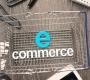 Jak kolor wpływa na sprzedaż e-commerce? Agencja Gapper