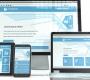Gapper agencja - responsywne strony internetowe