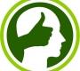 Gapper agencja - kiedy warto zmienić wygląd logotypu