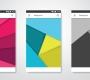 Gapper agencja - projektowanie logotypów