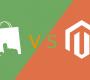 PrestaShop czy Magento - rozwiązania eCommerce