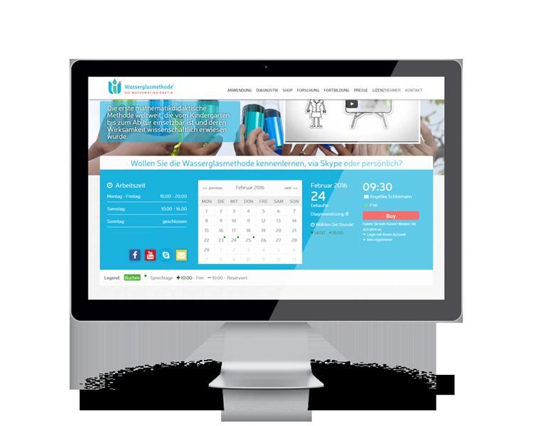 Gapper portfolio - Promocja marki w internecie
