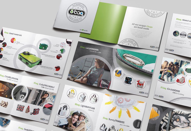 Gapper portfolio - projektowanie sklepów internetowych