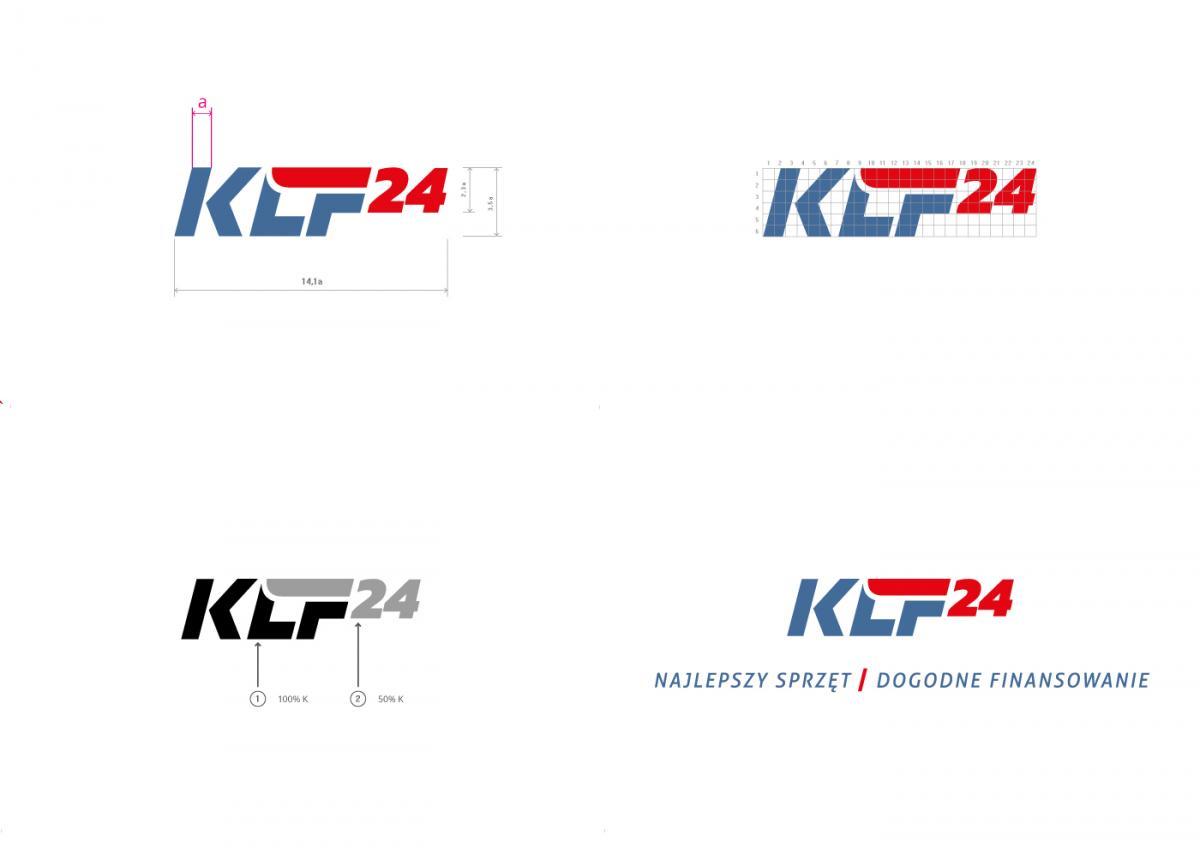 projektowanie logotypów, branding, marketing online | Agencja reklamowa Gapper