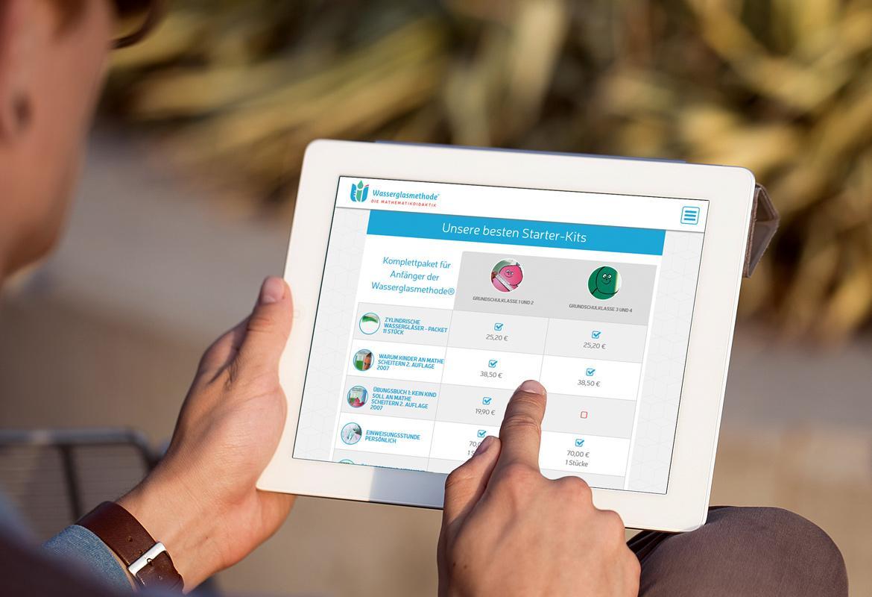 Gapper agencja - strony internetowe na urządzenia przenośne