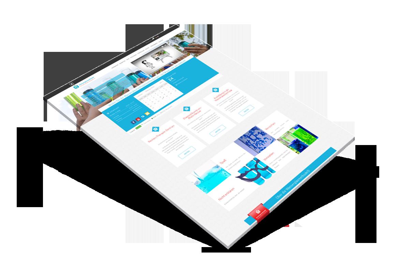 Gapper agencja - ecommerce, strony internetowe