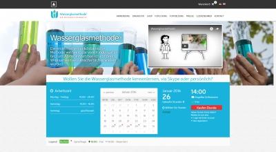 agencja reklamowa Gapper, profesjonalne strony internetowe