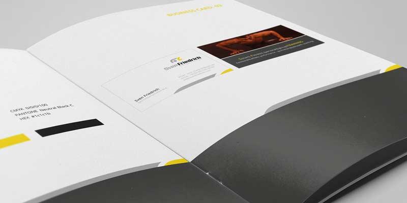 Content mraketging, rebranding, branding i personal branding to trend 2019 roku