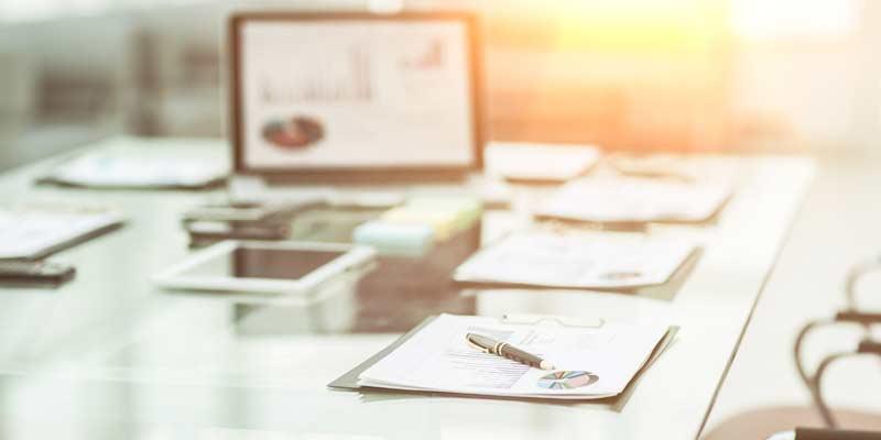 Strategia marketingowa 2019 - poznaj potrzeby swoich klientów